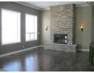 Photo 5:  in Rural Sturgeon County: House for sale : MLS®# E3165939