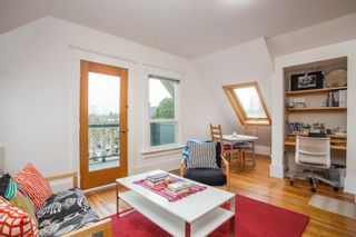 Photo 13: 275 E 28TH AVENUE in Vancouver: Main House for sale (Vancouver East)  : MLS®# R2420808