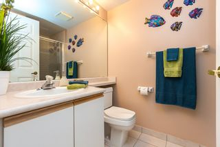 """Photo 13: 206 8600 GENERAL CURRIE Road in Richmond: Brighouse South Condo for sale in """"MONTEREY"""" : MLS®# R2121141"""