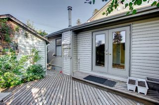 Photo 11: 915 4 Street NE in Calgary: Renfrew Detached for sale : MLS®# A1142929