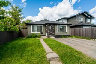 Photo 27: 679 CARNEY Street in Prince George: Central House for sale (PG City Central (Zone 72))  : MLS®# R2593738