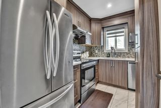 """Photo 27: 14302 68 Avenue in Surrey: East Newton House for sale in """"East Newton"""" : MLS®# R2554371"""