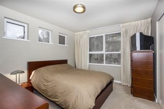 Photo 11: 119 E 64TH Avenue in Vancouver: South Vancouver House for sale (Vancouver East)  : MLS®# R2539134