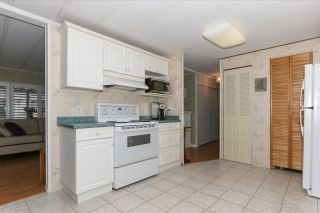 Photo 5: 79 9080 198 STREET in Langley: Walnut Grove Manufactured Home for sale : MLS®# R2025490