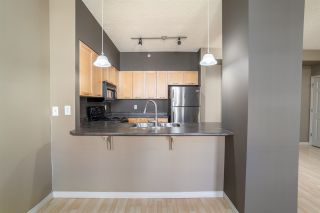 Photo 6: 2-514 4245 139 Avenue in Edmonton: Zone 35 Condo for sale : MLS®# E4227193