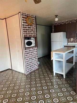 Photo 11: #42 Starlite in Hudson Bay: Residential for sale : MLS®# SK849760