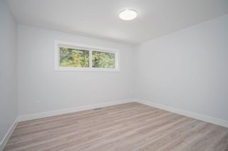 Photo 18: 35629 ZANATTA Place in Abbotsford: Abbotsford East House for sale : MLS®# R2607783