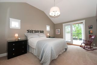 Photo 18: 14490 16A Avenue in South Surrey: Home for sale : MLS®# F1015769
