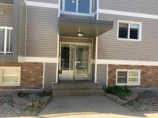 Photo 3: 103 8527 82 Avenue in Edmonton: Zone 17 Condo for sale : MLS®# E4245593