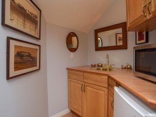 Photo 38: 1417 SABRE Court in COMOX: CV Comox (Town of) House for sale (Comox Valley)  : MLS®# 806934
