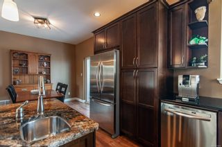 Photo 14: 676 Nodales Dr in : CR Willow Point House for sale (Campbell River)  : MLS®# 879967