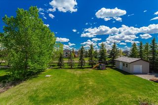 Photo 46: 3 WILDFLOWER Cove: Strathmore Detached for sale : MLS®# A1074498
