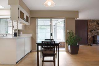 Photo 8: 2788 GORDON AVENUE in Surrey: Crescent Bch Ocean Pk. House for sale (South Surrey White Rock)  : MLS®# R2046605