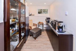 Photo 25: 1717 Jefferson Ave in : SE Mt Doug House for sale (Saanich East)  : MLS®# 866689