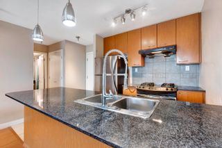 """Main Photo: 302 7138 COLLIER Street in Burnaby: Highgate Condo for sale in """"STANFORD HOUSE"""" (Burnaby South)  : MLS®# R2626365"""