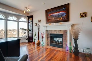 Photo 19: 11 Spring Valley Close SW in Calgary: Springbank Hill Detached for sale : MLS®# A1087458