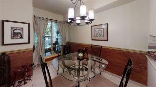 """Photo 13: 104 5488 ARCADIA Road in Richmond: Brighouse Condo for sale in """"Regency Villa"""" : MLS®# R2466010"""