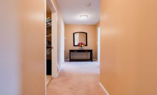 "Photo 14: 406 2435 CENTER Street in Abbotsford: Central Abbotsford Condo for sale in ""Cedar Grove Place"" : MLS®# R2568615"