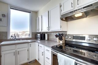 Photo 15: 502 145 Point Drive NW in Calgary: Point McKay Apartment for sale : MLS®# A1070132