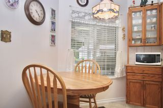 Photo 15: 44 3055 Trafalgar Street in Abbotsford: Central Abbotsford Townhouse for sale : MLS®# R2623352