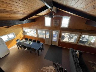 Photo 9: #41 2413 Township Rd. 522: Rural Parkland County House for sale : MLS®# E4236673