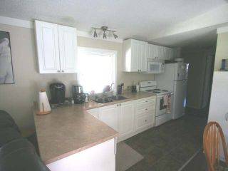 Photo 14: 3261 YELLOWHEAD HIGHWAY in : Barriere House for sale (North East)  : MLS®# 129855