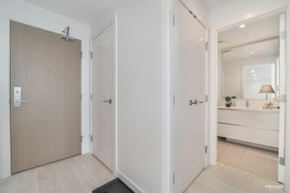 Photo 15: 2505 4670 ASSEMBLY Way in Burnaby: Metrotown Condo for sale (Burnaby South)  : MLS®# R2613817