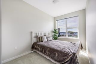 """Photo 9: 612 9388 TOMICKI Avenue in Richmond: West Cambie Condo for sale in """"ALEXANDRA COURT"""" : MLS®# R2620282"""