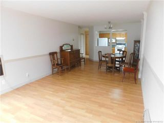 Photo 8: 202 251 Southeast 6 Street in Salmon Arm: MacIntosh Grove House for sale (SE Salmon Arm)  : MLS®# 10142354