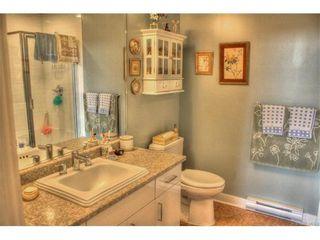 Photo 8: 403 4394 West Saanich Rd in VICTORIA: SW Royal Oak Condo for sale (Saanich West)  : MLS®# 746608