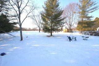 Photo 2: 637 Balsam Lake Drive in Kawartha Lakes: Rural Bexley House (Bungalow-Raised) for sale : MLS®# X4700530