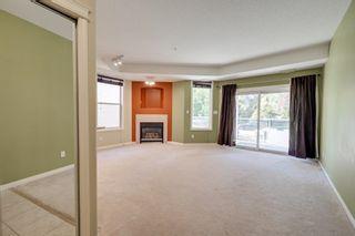Photo 2: 101 10145 114 Street in Edmonton: Zone 12 Condo for sale : MLS®# E4262787