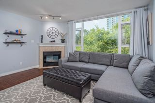 """Photo 7: 201 7108 EDMONDS Street in Burnaby: Edmonds BE Condo for sale in """"PARKHILL"""" (Burnaby East)  : MLS®# R2598512"""
