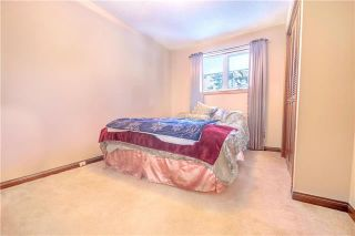 Photo 14: 106 LOCKPORT Road in Lockport: R13 Residential for sale : MLS®# 1829781