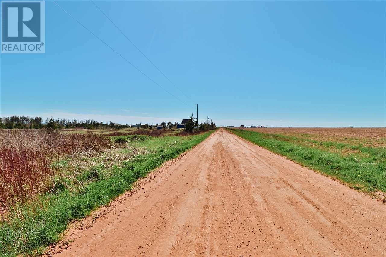 Main Photo: 0 McCardle Road in Chelton: Vacant Land for sale : MLS®# 202008807
