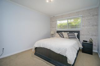 """Photo 13: 1 3770 MANOR Street in Burnaby: Central BN Condo for sale in """"CASCADE WEST"""" (Burnaby North)  : MLS®# R2403593"""