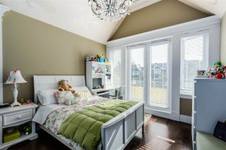 """Photo 13: 3178 W 23RD Avenue in Vancouver: Dunbar House for sale in """"Dunbar"""" (Vancouver West)  : MLS®# R2005334"""