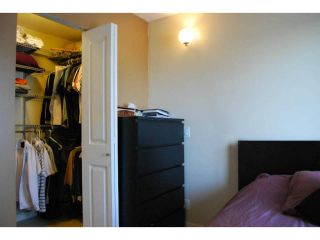 """Photo 11: 2205 1001 RICHARDS Street in Vancouver: Downtown VW Condo for sale in """"MIRO"""" (Vancouver West)  : MLS®# V1084567"""