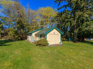 Photo 32: 137 Moilliet St in : PQ Parksville House for sale (Parksville/Qualicum)  : MLS®# 874014