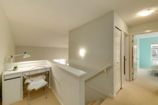 """Photo 13: 81 2200 PANORAMA Drive in Port Moody: Heritage Woods PM Townhouse for sale in """"Quest"""" : MLS®# R2585898"""