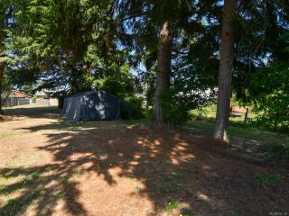 Photo 38: 207 TWILLINGATE ROAD in CAMPBELL RIVER: CR Willow Point House for sale (Campbell River)  : MLS®# 795130
