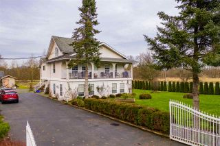 Photo 31: 21479 96 Avenue in Langley: Walnut Grove House for sale : MLS®# R2530789