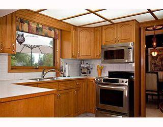 Photo 5: 18 SUNLAKE Manor SE in CALGARY: Sundance Residential Detached Single Family for sale (Calgary)  : MLS®# C3394504