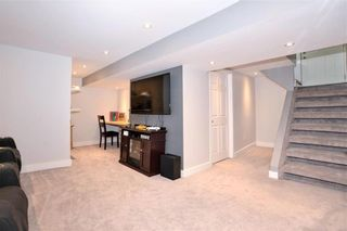 Photo 18: 153 Tait Avenue in Winnipeg: Scotia Heights Residential for sale (4D)  : MLS®# 202004938