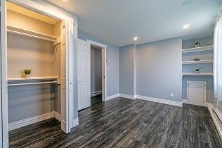 Photo 17: 1533 Woodbine Drive in Beaver Bank: 26-Beaverbank, Upper Sackville Residential for sale (Halifax-Dartmouth)  : MLS®# 202113172