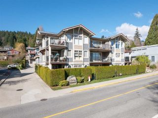 Photo 20: 103 414 GOWER POINT Road in Gibsons: Gibsons & Area Condo for sale (Sunshine Coast)  : MLS®# R2553406