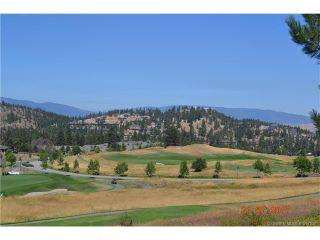 Photo 18: 135 Longspoon Drive in Vernon: Predator Ridge House for sale : MLS®# 10141090