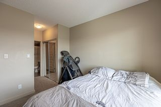 Photo 20: 233 503 ALBANY Way in Edmonton: Zone 27 Condo for sale : MLS®# E4240556