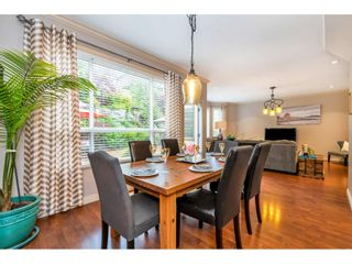 """Photo 9: 13340 235 Street in Maple Ridge: Silver Valley House for sale in """"BALSAM"""" : MLS®# R2464965"""