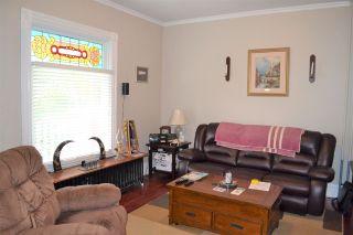 Photo 17: 6 Melrose Street in Amherst: 101-Amherst,Brookdale,Warren Residential for sale (Northern Region)  : MLS®# 202100437